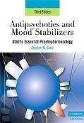 Antipsychotics and Mood Stabilizers