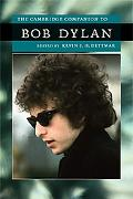 Cambridge Companion to Bob Dylan