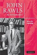John Rawls: An Introduction