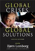Global Crises, Global Solution