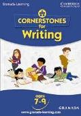 Cornerstones for Writing Ages 7-9 Interactive Single User Version