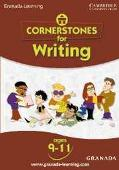 Cornerstones for Writing Ages 9-11 Interactive Single User Version