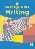 Cornerstones For Writing Reception Big Book