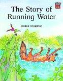 The Story of Running Water - Play India edition (Cambridge Reading)