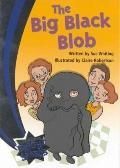 Big Black Blob