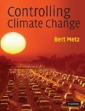 Controlling Climate Change