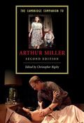 Cambridge Companion to Arthur Miller