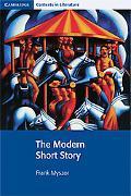 Modern Short Story