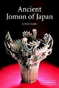 Ancient Jomon of Japan