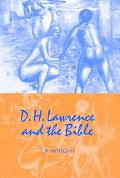 D. H. Lawrence and the Bible