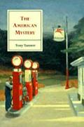 American Mystery American Literature from Emerson to Delillo
