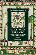 Classical Islamic Theology