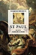 Cambridge Companion to St. Paul