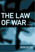 Law of War