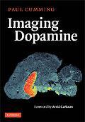 Imaging Dopamine