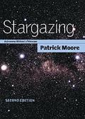 Stargazing Astronomy Without a Telescope