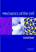 Mechanics of the Cell