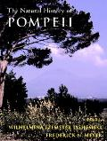 Natural History of Pompeii