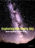 Exploring the Starry Sky