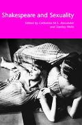 Shakespeare and Sexuality