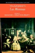 Velazquez's Las Meninas