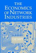 Economics of Network Industries
