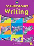 Cornerstones for Writing Year 6 Pupil's Book - Alison Green - Paperback