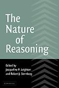 Nature of Reasoning
