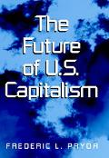 Future of U.S. Capitalism