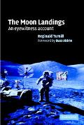 Moonlandings An Eyewitness Account