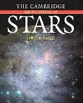 Cambridge Encyclopedia of Stars