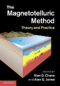 Magnetotelluric Method
