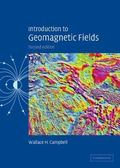 Introduction to Geomagnetic Fields