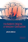 Eastern Origins of Western Civilization