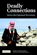 Deadly Connections States That Sponsor Terrorism.