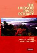 Hudson River Estuary