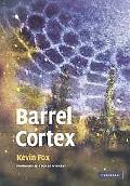 Barrel Cortex