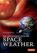 Introduction to Space Weather