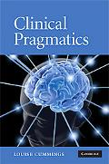Clinical Pragmatics