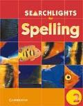 Searchlights for Spelling Year 2 - Chris Buckton - Paperback