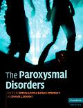 The Paroxysmal Disorders