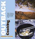Outback Cooking: Recipes and Stories from the Campfire