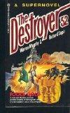 Destroyer 52 Fools Gold