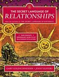 Secret Language of Relationships