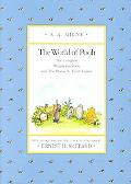 World of Pooh The Complete Winnie-The-Pooh and the House at Pooh Corner