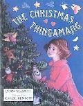 Christmas Thingamajig