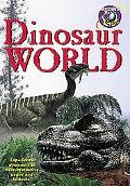 Dinosaur World/Discovery - David Orme - Other Format - SPIRAL