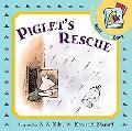 Piglet¬s Rescue