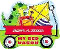 My Red Wagon