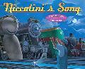 Niccolini's Song